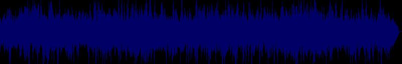 waveform of track #97988