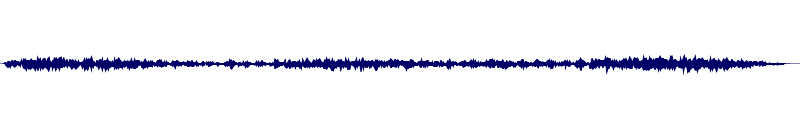 waveform of track #97991