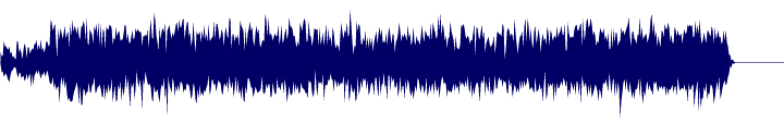 waveform of track #97998