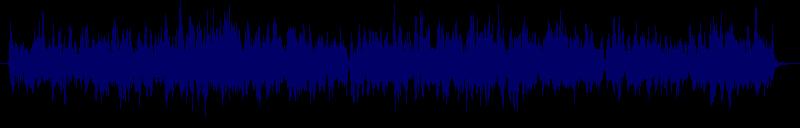 waveform of track #97999