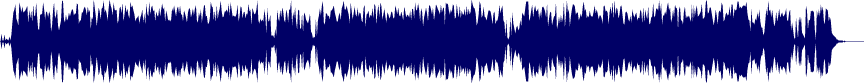 waveform of track #9804