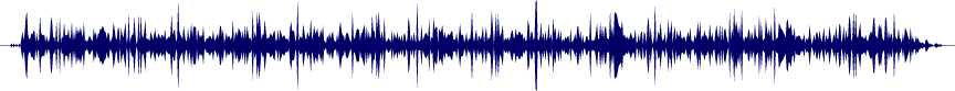 waveform of track #9808