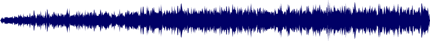 waveform of track #9819
