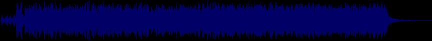 waveform of track #9826