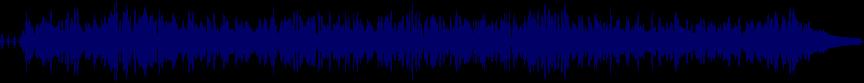 waveform of track #9831