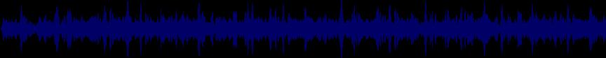 waveform of track #9844