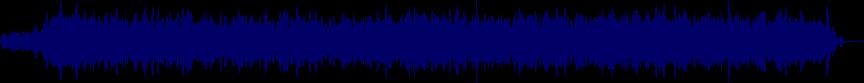 waveform of track #9845