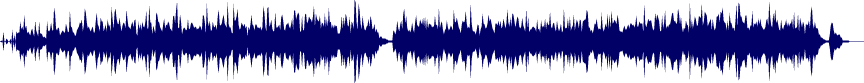 waveform of track #9852