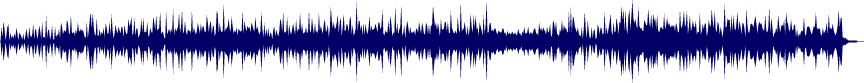 waveform of track #9855