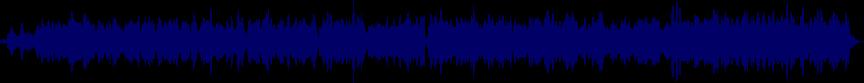 waveform of track #9860