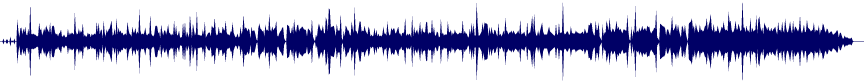 waveform of track #9876
