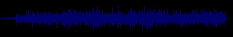 waveform of track #98004
