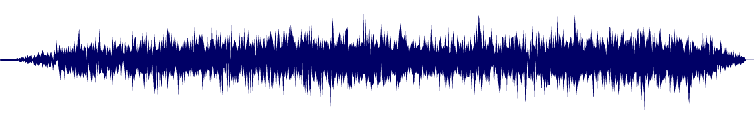 waveform of track #98005