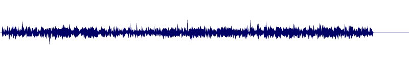waveform of track #98037
