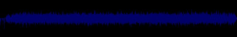 waveform of track #98039
