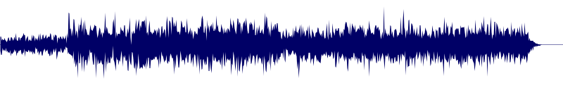 waveform of track #98042