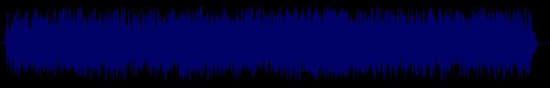 waveform of track #98045