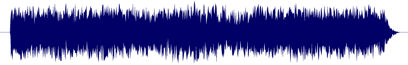 waveform of track #98048