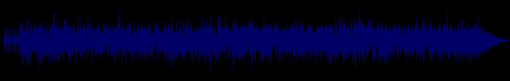 waveform of track #98049