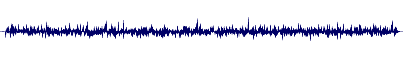 waveform of track #98050