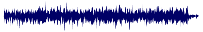 waveform of track #98051