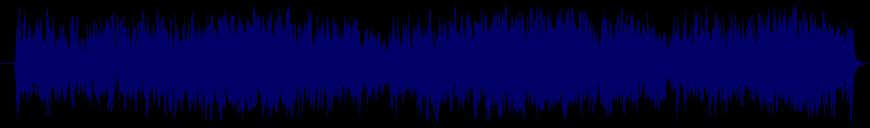 waveform of track #98053