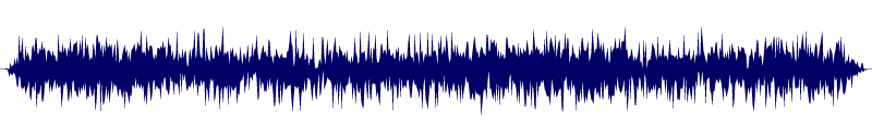 waveform of track #98054