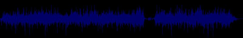 waveform of track #98055