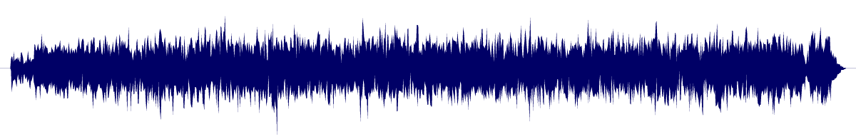 waveform of track #98058