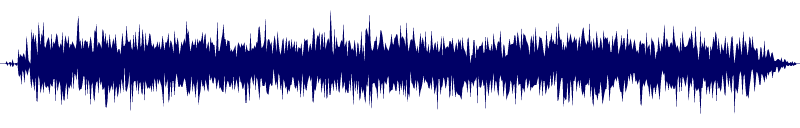 waveform of track #98059