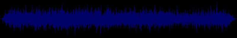 waveform of track #98064
