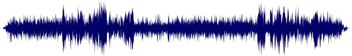 waveform of track #98067