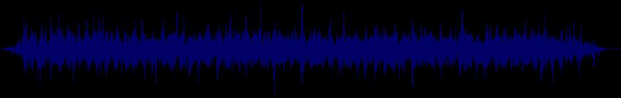 waveform of track #98073