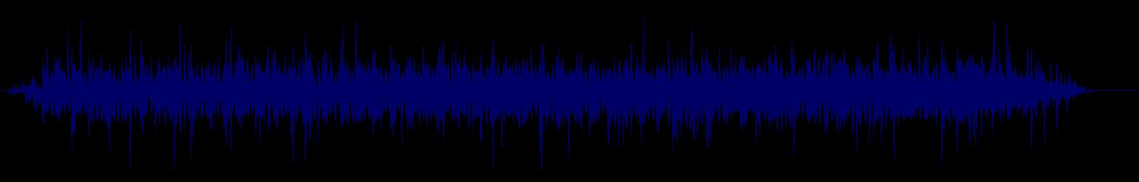 waveform of track #98074