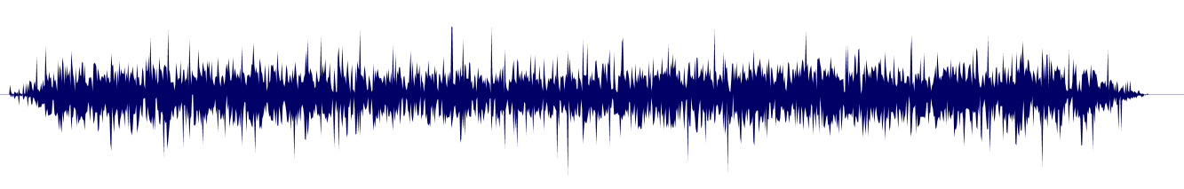 waveform of track #98077