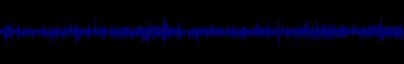 waveform of track #98079