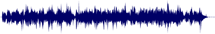 waveform of track #98083
