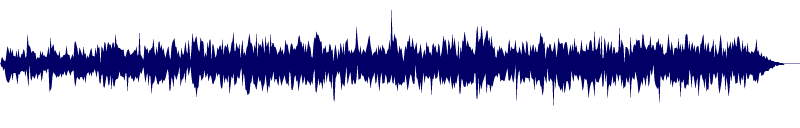 waveform of track #98084