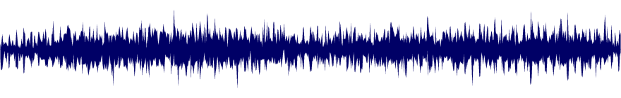 waveform of track #98086
