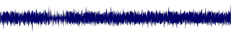 waveform of track #98089