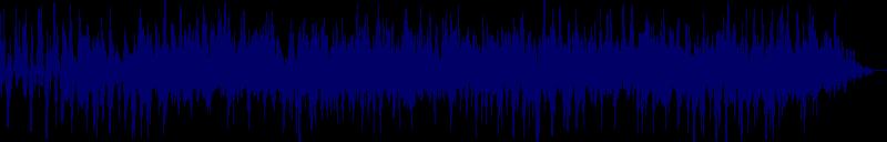 waveform of track #98090