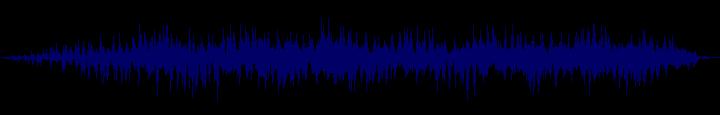waveform of track #98092