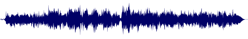 waveform of track #98093