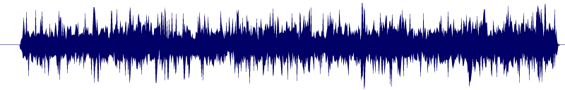 waveform of track #98094