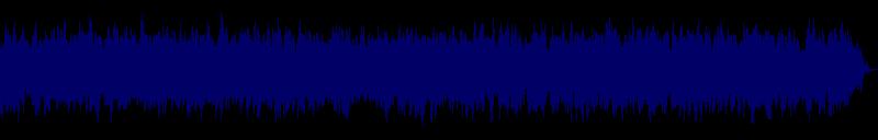 waveform of track #98096