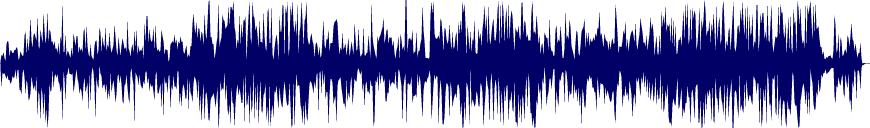 waveform of track #98098