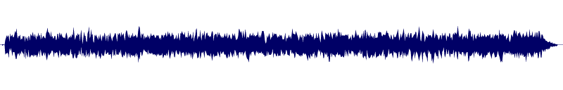 waveform of track #98103