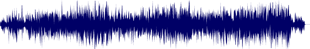 waveform of track #98108