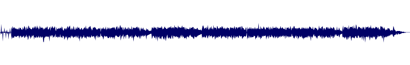 waveform of track #98113