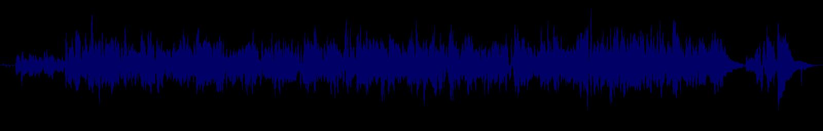 waveform of track #98114